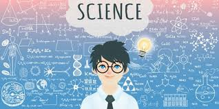 short essay on science and human happiness class notes education  विज्ञान के वरदान पर निबंध hindi essays on the gift of science