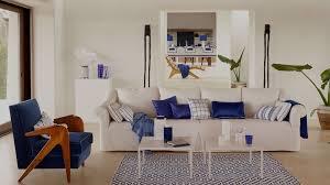 Manchester United Bedroom Accessories Zara Home United Arab Emirates Dubai Home Page