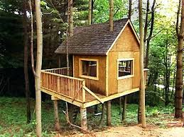 Image Modern Purple Bedroom Decorating Ideas Kids Tree Houses Plans House Beautiful Awesome Designs