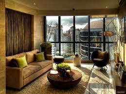 simple apartment living room ideas. Simple Apartment Living Room Ideas G