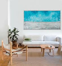 paintings for office walls. abstract painting 2 by qiqigallery 60 paintings for office walls