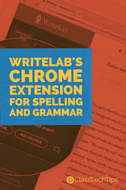 edit my essay for online online essay editing best ideas  best ideas about spelling and grammar check chrome extension for spelling and grammar check out this