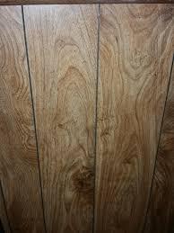 Floor Decor Dallas Top 6 Reviews Of Floor And Decor