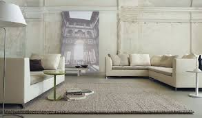 modern living room carpet floor