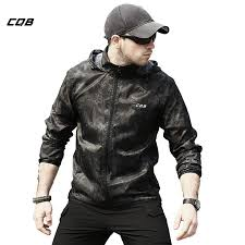 CQB <b>Outdoor Sports Tactical Military</b> Camping Hiking Men's <b>Jacket</b> ...