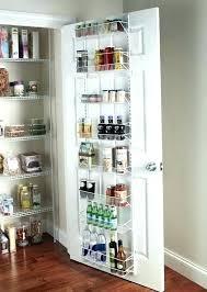 target storage shelves wire wall shelves target kitchen storage pantry closet drawers wire shelving target storage