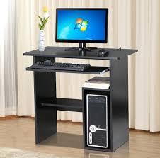 space saver desks home office. Previous Space Saver Desks Home Office