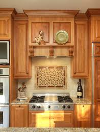 design ideas as range backsplash tile behind stove subway kitchen