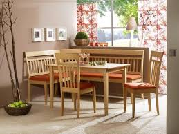 orange dining room chairs oriental dining room ideas at corner bench dining set hafoti of orange