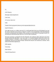 job recommendation letter samples employee recommendation letter template business