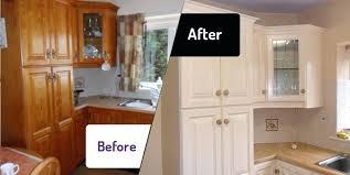 spray painting kitchen cabinets fresh painting mdf kitchen cabinet doors alpassionub gallery