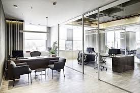 Office Design Blog