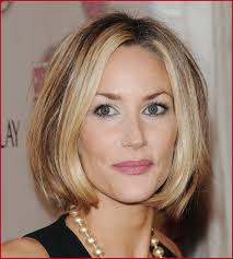 Bob Hairstyles For Older Women 917 Medium Length Hairstyles For