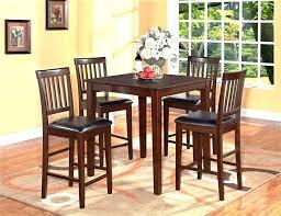 tall black kitchen table tall black kitchen table tall black kitchen table black kitchen ideas for