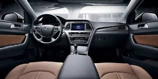 2018 hyundai sonata interior. unique 2018 2018 hyundai sonata interior throughout hyundai sonata interior i