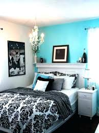 Teal White And Grey Bedroom Black And Grey Bedroom Black White And Grey  Bedroom Ideas Grey . Teal White And Grey Bedroom ...