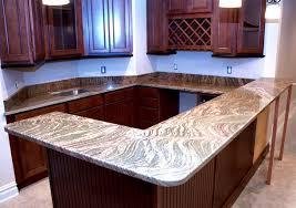 granite countertops st louis
