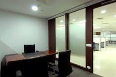 office cabin designs.  Designs Modern Office Cabin Designs  Google Search On Office Cabin Designs
