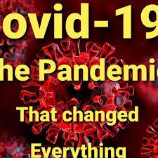 Covid 19:  A Closer Look
