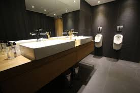 Bathroom  Office Restroom Decoration Ideas Best Restroom - Restroom or bathroom