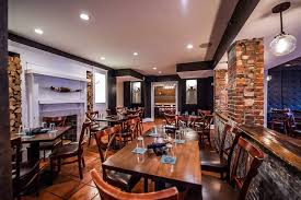 Restaurant Furniture Suppliers Design Cool Decorating Ideas
