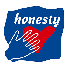 honesty is the best legacy mahfouz adedimeji s blog honesty is the best legacy