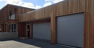 carport with garage door nz garage door ideas