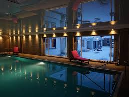 Spa Room Ideas indoor spa room ideas images about spa tacular indoor spa room 5148 by uwakikaiketsu.us