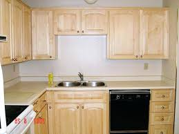 unfinished kitchen cabinets pa extraordinary unfinished kitchen cabinets cream curved wooden computer desk dark brown green white unfinished