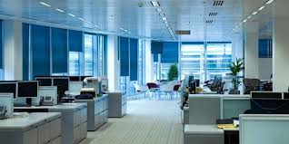 corporate office interiors. Corporate Office Interiors A