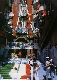 FRITZ THE FLOOD: Coppa Italia 1986 1987 Atalanta Napoli