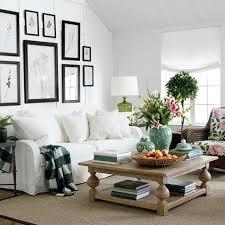 ethan allen living room furniture cozy ideas living room furniture modern decoration design rooms sets showrooms ethan allen furniture living room