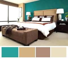 brown and turquoise bedroom. Delighful And Turquoise Bedroom Walls Brown And  Ideas Best Paint Color Combinations With Brown And Turquoise Bedroom S