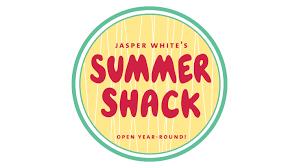 <b>Chef</b> Jasper <b>White</b> at <b>Summer</b> Shack in Boston, MA on BostonChefs ...