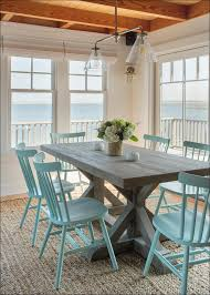 kitchen coastal kitchen rugs coastal decor beach home decor beach beach themed kitchen rugs small room