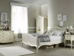 French Design Bedroom Furniture Simple Decorating