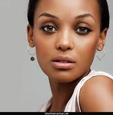 black women 2017 you 6b33f95537e26698ba233b479aa49900 c202e49a18c62b182636fcab7ab51518 makeup ideas for summer wedding african american