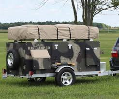 Diy travel trailer Construction The Diy Mommy Homebuilt Camper Trailer with Pictures