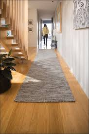 Interiors Awesome Where To Buy Carpet In Sydney Carpet Sale