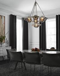 Chandelier Buying Guide Advice On Sizing Lighting Design LampsUSA Simple Chandelier Size For Dining Room Minimalist
