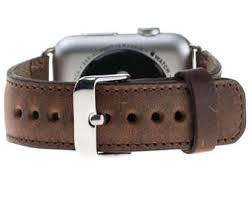 apple watch band personalized leather apple watch band 42mm boyfriend gift husband gift leather watch band apple watch strap men gift for men apple band 38mm