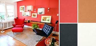 furniture color matching. Interior Wall Color Matching Ways You Can Match Design . Furniture