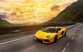 4K Car Wallpapers - Top Free 4K Car ...
