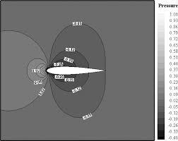 heat cambering diagram wiring diagram can heat cambering diagram wiring diagram expert heat cambering diagram