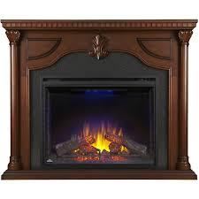 napoleon aden nefp40 0741c electric fireplace