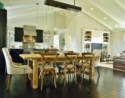 track lighting vaulted ceiling. Track Lighting Sloped Ceiling Interior Astonishing 4 Kitchen . Vaulted E