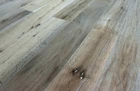wire brush hardwood floors wire brushing wood lovely wire brushed engineered hardwood flooring wire brushing reclaimed