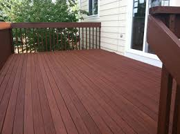 Paint Premium Woodcare Cabots Stain Childsupportweb Com