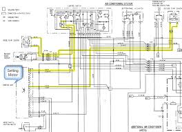 cabin wiring diagram wiring diagram site cabin wiring diagram wiring diagram data cabin ac wiring diagram cabin wiring diagram