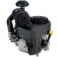 25 hp briggs stratton engine diagram tractor repair wiring kohler courage 20 diagram further craftsman lawn tractor wiring diagram also simplicity fuel filter furthermore exmark
